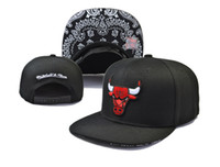 Wholesale fashion Basketball Snapback Baseball Snapbacks All Team Snap Back Hats Womens Mens Flat Caps Hip Hop Caps Cheap Sports Hats