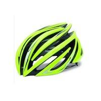 Wholesale 12color men sport helmet casco ciclismo mtb fox rudy kask casque velo cycling mountain helmet mixino bicicleta okly capacete B