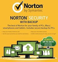 Wholesale Norton Security with Backup Norton Security Premium year pc