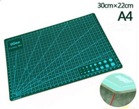 self healing cutting board uk  free uk delivery on self healing, Kitchen design