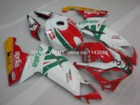 Wholesale Plastic Fairings for Aprilia RS125 Fairings RS125 Details Covers amp Ornamental Mouldings