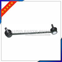 Wholesale auto parts NEW i i i Stabilizer Sway Bar Link FRONT LEFT OE