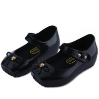 ballet school kids - Girls Shoes Spring Solid Color Children Kids Sneakers Ballet for Girls Waterproof Sports Casual Shoes Girl School Shoes