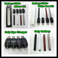 Cheap Ce3 BUD Touch Battery Best ce3 Battery