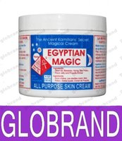 Wholesale Hot Sale beauty product popular Egyptian Magic cream for Whitening Concealer skin care product new GOLYY04