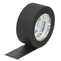 adhesive masking film - 2016 Latest productsblue painters tape painters masking film masking paper tape low adhesive tape