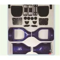 Wholesale Case Tax Wheel Self Smart Balance Scooter Electric Skateboard Hoverboard CASE GOOD