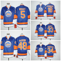 Wholesale 2016 David Wright New York Mets Jerseys Matt Harvey Baseball Jersey Noah Syndergaard long sleeve Stitched Logo Jacob deGrom Blue