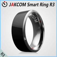 Wholesale Jakcom R3 Smart Ring Home Garden Other Home Garden Ultrasonic Cleaner Sweep Machine To Dry Fruits Wafer Machine
