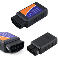 acura obd codes - Tools Maintenance Care Code Readers Scan Tools WIFI Auto Scanner Wireless OBD2 OBDII Adapter bluetooth ELM Interface OBD2 OBD II