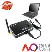 av software - 2 G AV receiver for audio and video transmitter Wireless USB Camera Receiver PC Recording Software