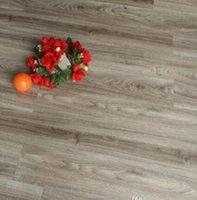 Wholesale BF Home luxury vinyl flooring