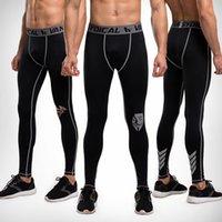 batman mens clothing - Batman Mens Sports Trousers Compression Pants Cool Gym Clothing V for Vendetta Running Pants Fitness Base Layer Pants for Men