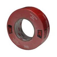 best buy supplier - 2016 BEST SALES China supplier blue tape pretty sticky tape buy masking tape silver adhesive tape