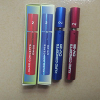 Wholesale Kuro Koiler Coil Jig Tool Wrapping Coiler Wire Coiling Tool coil jig for e Cigarette nichrome kanthal a1 wire clapton RDA RBA Wire