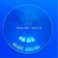 big fresnel lens - big size fresnel lens diameter mm focal length mm solar energy magnifier fresnel lens
