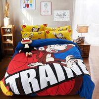 Wholesale Children s bed set