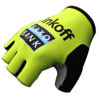 Wholesale Half Finger Gloves Riding Glove Sporting Gloves Anti Slip Road Bike Loves Bike Gloves Bicycle Biking Gloves