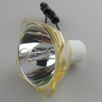acer burner - High quality Projector bulb EC J1202 for ACER PD113P PD123 PD123D PH110 PH113P with Japan phoenix original lamp burner