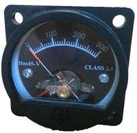Wholesale Voltmeter Panel Meter for Diesel Gasoline Generator or Welder