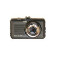 Wholesale HD P Vehicle Car DVR Camera Video Recorder Dash Cam Camcorder G sensor HDMI Car black box