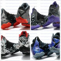 basket color - New color Lebron XI Forging Iron Basketball Shoes Men s James MVP Training Sneakers Size US
