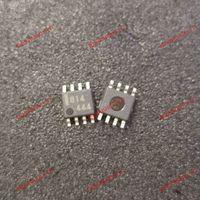 analog integrated circuits - UPC814G2 E1 A UPC814G2 BIPOLAR ANALOG INTEGRATED CIRCUIT SOP
