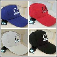 Wholesale 2016 New Company Arrived Snapback Hats Baseball Caps Football Caps Adjustable Caps Sports Caps