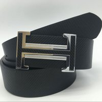 active articles - 2016 cheap new designer PU mens belts for business men women which brand high quality luxury belts Article the at a loss