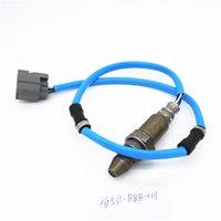 acura oxygen sensor - Air Fuel Ratio Sensor Oxygen Sensor Lambda Sensor RBB RBB003 For Acura TSX L Cyl