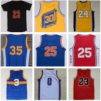 sports jersey - Cheap Basketball Jerseys Throwback Classical Current Sport Shirt Wear Men With Team Logo Player Name Size S XXXL Camiseta de baloncesto