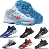 basketball anthony - Anthony Paul George net surface breathable classic boy basketball shoes new professional sport outdoor men s basketball shoes