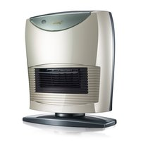 ceramic heater - electric heating household electrical heater energy saving heater ceramic heater