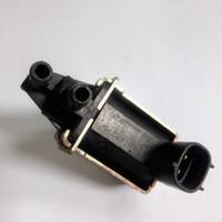 Wholesale for Suzuki Aerio Grand Vitara Tracker Vapor Purge Solenoid Valve K5T48295 D00 D00
