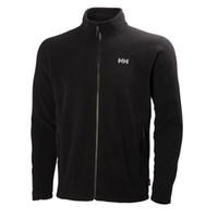 Wholesale Hh helly hansen men male polartec200 for classic outdoor professional thermal fleece clothing