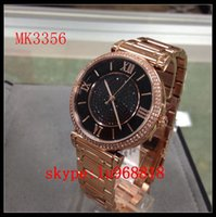 best free dates - TOP QUALITY BEST PRICE NEW Crystal Dial Watch