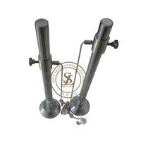 Wholesale Toys Test Equipment EN71 Toggle Test Equipment
