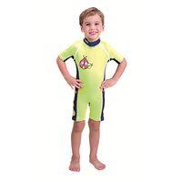 Wholesale Bestway Children UV Protection Swimsuit Kids Swimwear for Pool Beach