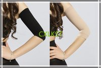 Wholesale Fat Buster Calorie Off Massage Slimming Shaper Keep Fit Arm Slimmer Arm Control For Women Lady Girls