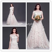 ancient poets - 2017 new wedding dress lace wedding dress restoring ancient ways there are exquisite handmade flowers beads adornment plus size can be cu