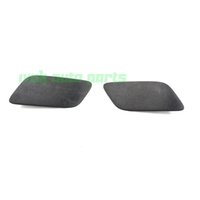 Wholesale Left Right Headlight Washer Cover For Audi Q3 Quattro U0955275 U0955276 U0 U0