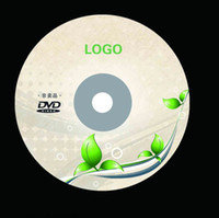Wholesale Blank Discs Recordable Printable DVD R
