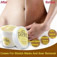 Wholesale Hot g Precious Skin Body Cream Remove Stretch Marks Treatment Postpartum Repair Whitening Pregnancy Scar Removal