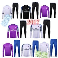 Wholesale High quality titanium sportswear T shirt shirt coat jacket T shirts