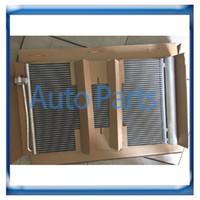 Wholesale Auto ac condenser for BMW SERIES i i