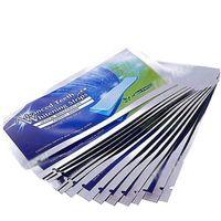 Wholesale NEW Degree Advanced Teeth Whitening Strips Dental Whitening Kit Enamel White Whitestrips