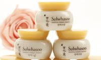 anti wrinkle herbs - Pure Herbs Korean Sulwhasoo Essential Firming Cream ml Moisturizing Nourishing Firming Shrink Pores Clear Fire Fade Wrinkles