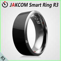 Wholesale Jakcom R3 Smart Ring Computers Networking Laptop Securities Lenovo T430 Hp Salomon Speedcross Men