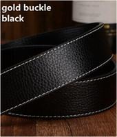 Wholesale 2016 H buckle Mens Belts Luxury High Quality Designer Belts For Men And Women feragamoes belts mc belts for men