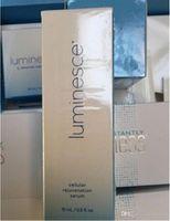 Wholesale 2016 Hot sale New arrived Jeunesse instantly ageless Luminesce Cellular Rejuvenation Serum oz mL Sealed Box